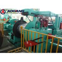 Cut to length production line,/High speed CNC automatic metal steel coil Cutting to Length Line Machine,