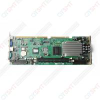 Buy cheap Flight Case PC 9498 396 00712 Smt Machine Parts Durable High Efficiency from wholesalers