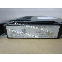 GE-IC693CHS398   C  in stock brand new and original Manufactures