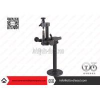 Caterpillar / Volvo / Cummins Common Rail Injector Removal Tool , CZJ04 Injector Dismounting Stand