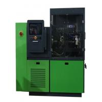 ADM800SEN,11Kw/15Kw/18.5Kw/22Kw,6/12 Cylinder,2000Bar,test common rail injectors and common rail pumps and fuel pumps Manufactures