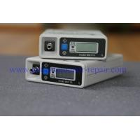 China Hospital Patient Monitor Equipment Spacelabs 90217A Transmitters / Medical Accessories on sale