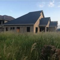 Decras Zinc Roof Sheet Color Warranty Stone Coated Metal Roofing Sheet Steel Roof Tiles Importing From China Manufactures