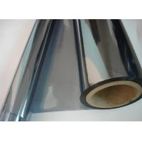 Light Weight Recyclable Heat Insulation Material / Aluminium Foil Insulation Sheets