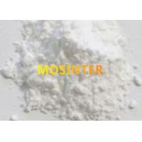 White Powder Form Kinetin CAS 525-79-1 Cytokinin Fap For Plant Hormones Manufactures