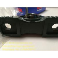 China Cast Iron Pillow Block Bearing FYH UCT220 Bearing Used in Construction Equipment on sale