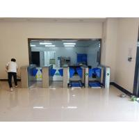 The application of the sole cleaning machine in the semiconductor industry,Guiyang city, China Manufactures