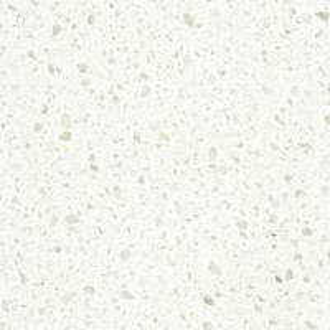 China quartz tile countertops,tiles for bathroom,tiles for bathrooms,quartz floor tiles on sale