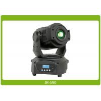 China LED Moving Head Spot 90W reliable and affordable Lighting Equipment on sale