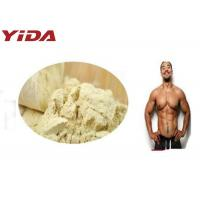 Food Graade Nutritional Supplement Powder WPC80 Whey Protein Powder Bodybuilding Manufactures