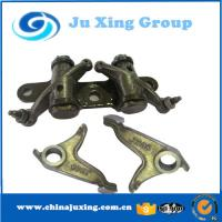motorcycle enigne parts CG125 ROCKER ARM COMBINATION for suzuki motorcycle parts Manufactures