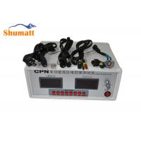 CPN High Pressure Tester for Bosch Denso Delphi Common Rail Tools CRT007 Manufactures