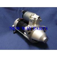 China toyota dyna toyoace hiace regius starter motor 28100-75150 228000-8000 1rz 1tr 2rz engine on sale