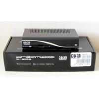 China Dream digital satellite receiver DM500S STB on sale