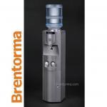 Floor Standing Water Dispenser, Water Cooler, Purifier Manufactures