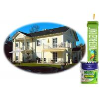Eco Friendly Water Based Wall Paint Building Coating Anti Mildew Mould Proof Manufactures