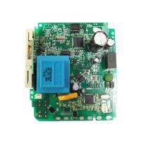 tg170 94v0 UL Rohs FR4 Printed circuit board assembly for Solar inverter board Manufactures