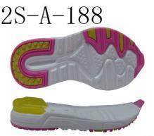 Children EVA,TPU Shoes Soles Manufactures
