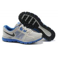 Newest Style 2011 Hot Selling Sport Mens Athletic Shoes Manufactures