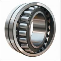 Quality GCr15SiMn Concrete Mixer Bearing CPM2513 for sale