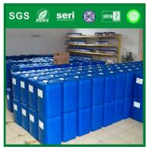 Mecha Sludge Cleaner Manufactures