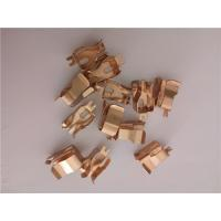 2 Rows Cavity Metal Stamping Press Power Adapters Conditioners Converters Inductors Manufactures