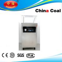 chinacoal07 DZ500S Vacuum Packaging Machine Manufactures