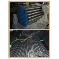 Heavy Wall Precision Seamless Steel Tube ASTM A519 , Seamless Mechanical Tubing Manufactures