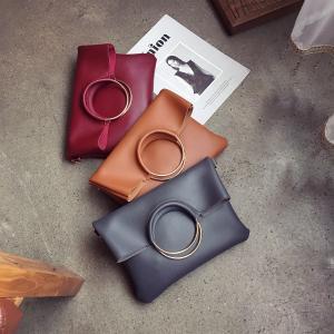 China 2018 Best Quality PU Leather Handbag Wholesale, Custom Lady PU Handbag, Women Handbag Tote Bag, 2 in 1 Women Handbags on sale