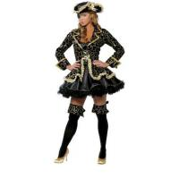 China sell Sexy Costumes,  Halloween Costume,  Christmas Costumes,  Bunny Cats costume,  French Maid costume,  Cops & Robbers costume,  Nurse costume,  race costumes,  Sailors Sea costumes,  School Girl costume,  Country Girl costumes,  International Military costume,  Lad on sale