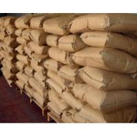 China starch Tapioca corn   wheat on sale