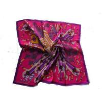 Square Scarf (LC158) Manufactures