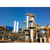 Long Life Hydrogenation Unit Technologies Of Naphtha And Diesel HydrofiNing Manufactures