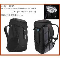 Quality camping backpack for sale