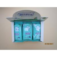 Buy cheap 6.8g  New Arrival Sugar Free Vitamin C Refreshing  Blueberry  Mint  Candy ,cool your mouth from wholesalers