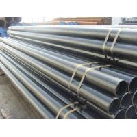 Heat Exchanger Pipes T5 T9 Seamless Carbon Steel Tube A213 Alloy Steel Boiler Manufactures