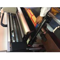 China Printing Plate Mounter for flexo printing machine with ce and resin plate making machine on sale