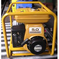 China Gasoline Water Pumps 80mm/3 on sale