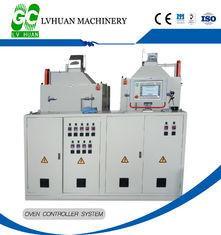 China Advanced Ptfe Tape Manufacturing Machine Multi Application High Precision on sale