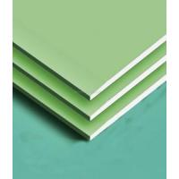 Water Resistatant Board (AUKO-WF) Manufactures