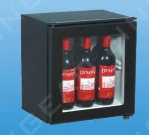 Wine Cooler Manufactures