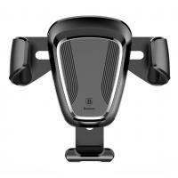 Universal Adaptation Car Mount Phone Holder Navigation For IPhone Android Phone Manufactures