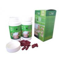 one day diet / 1 day diet , slimming  capsules, fast effect 100% genuine diet pills, 60 pills per bottle Manufactures