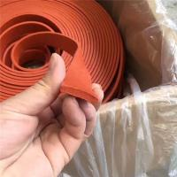 High quality and cheap product type water expansion rubber waterproof strip Manufactures