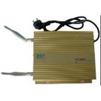 Quality 30dBm Wifi / Blue Tooth / Wireless Video Jammer EST-808FII With 2 Antenna for sale