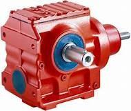 SEW Speed Reducer Manufactures