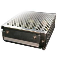 150w Switching Power Supply Manufactures