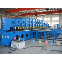 China XBJ 12M High Speed Edge Milling Machine For Steel Plate Beveling on sale