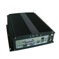 Embedded Car PC with Atom N455 CPU,Mobile computer Industrial PC,Carputer,Mobile pc Manufactures