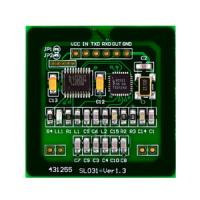 13.56 Mhz RFID Reader Writer Module Embedded Real - Time Detecting Tag Manufactures
